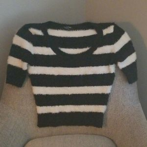 Bebe sweater!